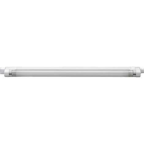 Rabalux 2342 - Podlinkové svietidlo SLIM G5/12W/230V