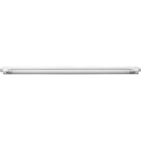 Rabalux 2343 - Podlinkové svietidlo SLIM G5/16W/230V