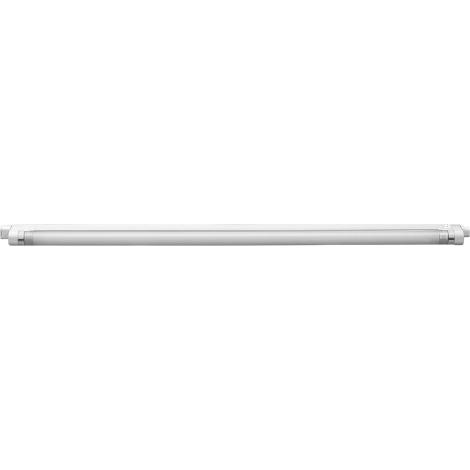 Rabalux 2344 - Podlinkové svietidlo SLIM G5/20W/230V