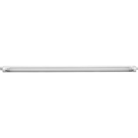 Rabalux 2345 - Podlinkové svietidlo SLIM G5/30W/230V
