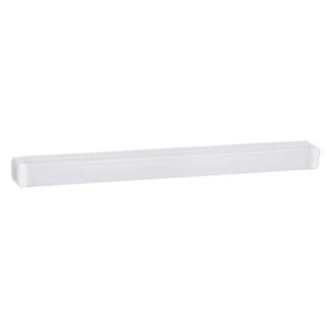 Rabalux 2358 - LED podlinkové svietidlo HIDRA LED/14W/230V