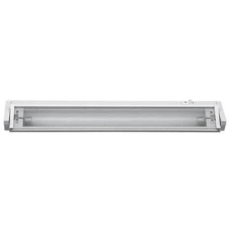 Rabalux 2361 - Podlinkové svietidlo EASY LIGHT G5/8W/230V