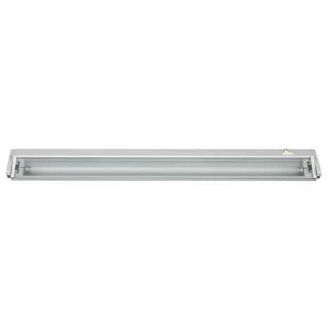 Rabalux 2362 - Podlinkové svietidlo EASY LIGHT G5/13W/230V