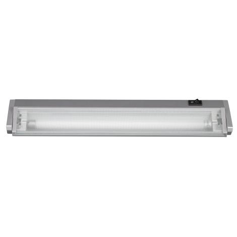 Rabalux 2364 - Podlinkové svietidlo EASY LIGHT G5/8W/230V