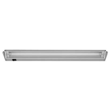 Rabalux 2365 - Podlinkové svietidlo EASY LIGHT 1xG5/13W/230V
