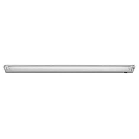 Rabalux 2366 - Podlinkové svietidlo EASY LIGHT 1xG5/21W/230V