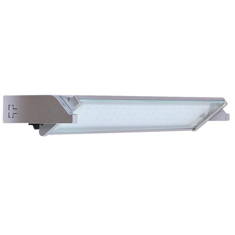 Rabalux 2367 - LED podlinkové svietidlo EASY LED/3,6W/230V