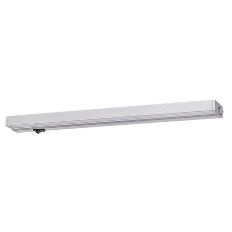 Rabalux 2369 - LED podlinkové svietidlo BELT LIGHT LED/7,5W/230V