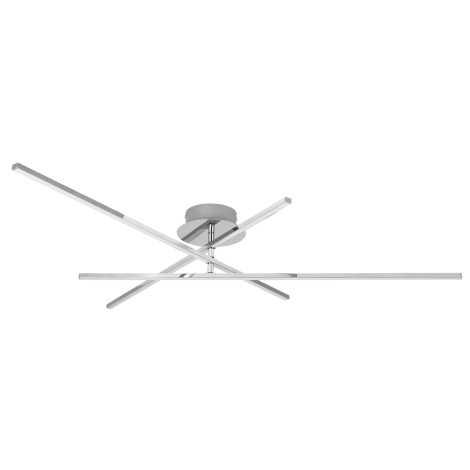 Rabalux 2479 - LED stropné svietidlo MEREDITH LED/18W/230V