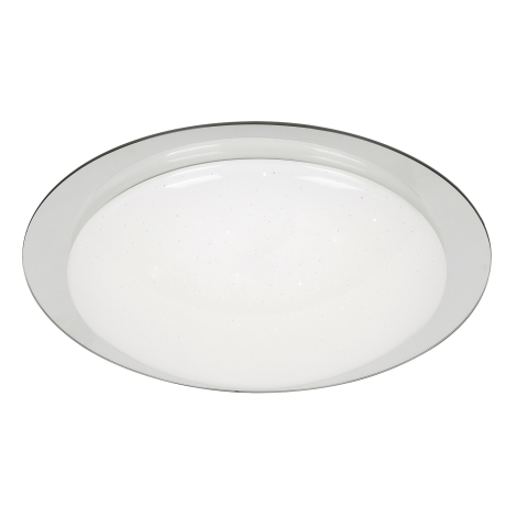 Rabalux 2490 - LED stropné svietidlo MINNEAPOLIS LED/12W/230V