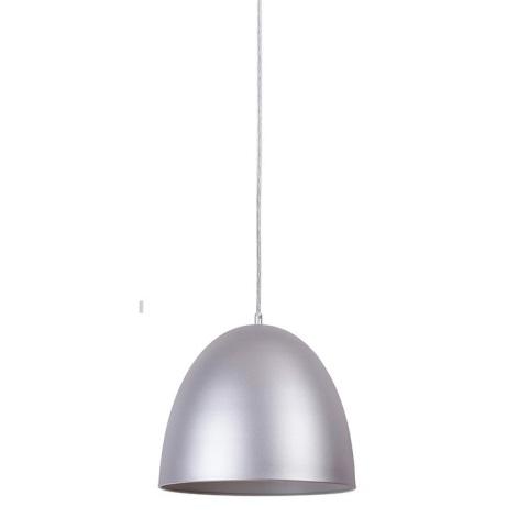 Rabalux 2592 - Luster OLIVIA 1xE27/60W/230V