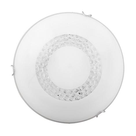 Rabalux 3365 - LED stropné svietidlo JENNY LED/12W/230V