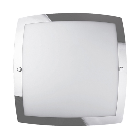 Rabalux 3556 - Stropné svietidlo NINA 1xE27/60W/230V