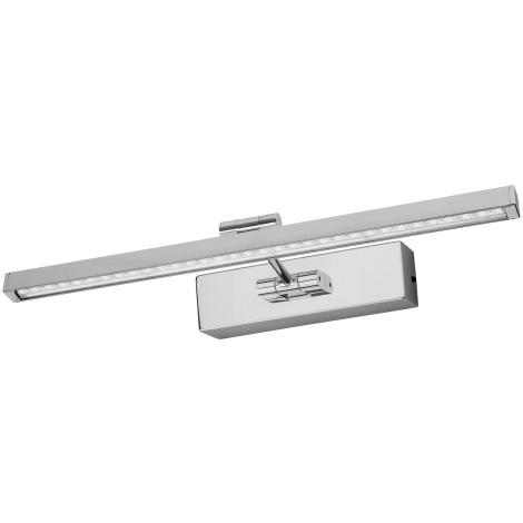 Rabalux 3640 - Obrazové svietidlo PICTURE GUARD LED/5W/230V