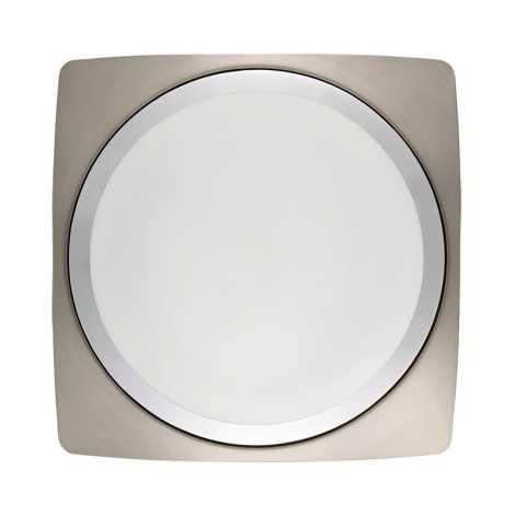 Rabalux 3665 - Stropné svietidlo PRINCESSA 1xE27/60W/230V