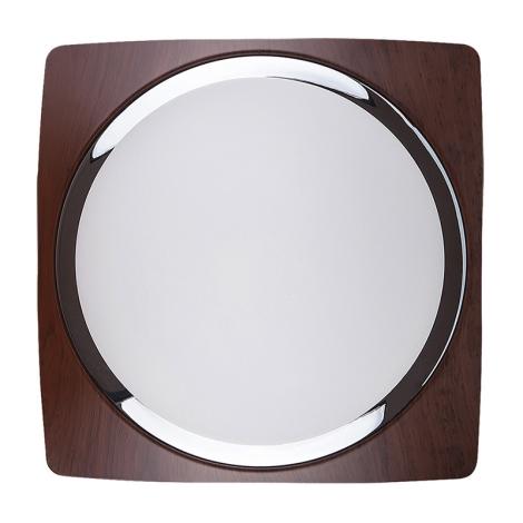 Rabalux 3679 - Stropné svietidlo PRINCESSA 2xE27/40W/230V