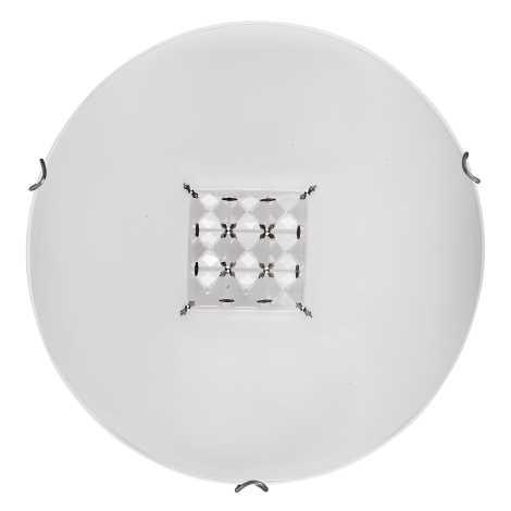 Rabalux 3930 - Stropné svietidlo BLAZE 1xE27/60W/230V