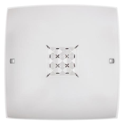 Rabalux 3940 - Stropné svietidlo BLAZE 1xE27/60W/230V