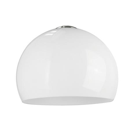 Rabalux 4080 - Tienidlo lampy / lustru BENTON E27