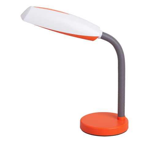 Rabalux 4153 - Stolná lampa DEAN 1xE27/15W/230V