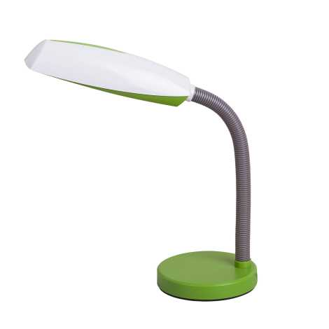 Rabalux 4154 - Stolná lampa DEAN 1xE27/15W/230V