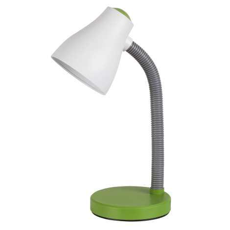 Rabalux 4173 - LED stolná lampa VINCENT 1xE27-LED/5W/230V