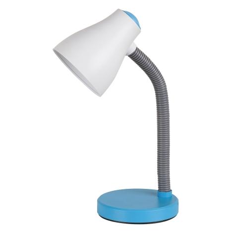 Rabalux 4174 - LED stolná lampa VINCENT 1xE27-LED/5W/230V
