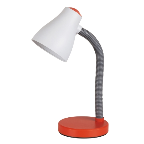 Rabalux 4175 - LED stolná lampa VINCENT 1xE27-LED/5W/230V