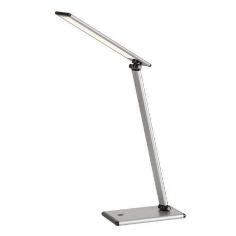 Rabalux 4182 - LED stolná lampa BROOKE 1xLED/7W/230V