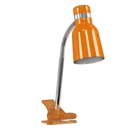 Rabalux 4295 - Lampa s klipom COLOR 1xE14/40W/230V