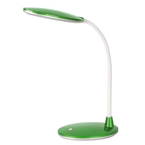 Rabalux 4300 - LED stolná lampa OLIVER 1xLED/5W/230V