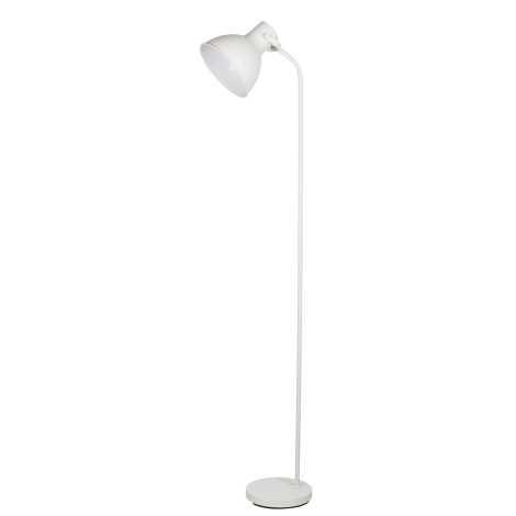 Rabalux 4328 - Stojacia lampa DEREK 1xE27/25W/230V