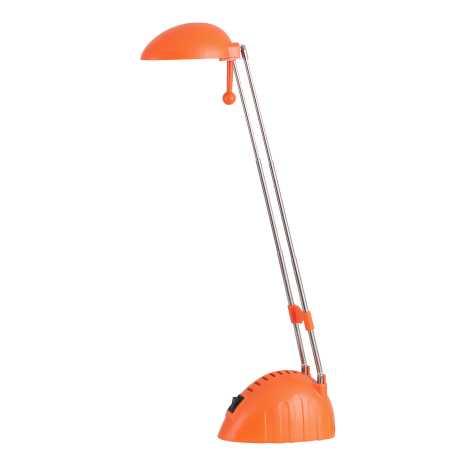 Rabalux 4337 - LED stolná lampa RONALD 1xLED/5W/230V