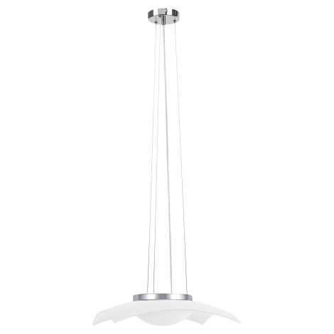 Rabalux 4616 - LED luster TIA 1xLED/12W/230V