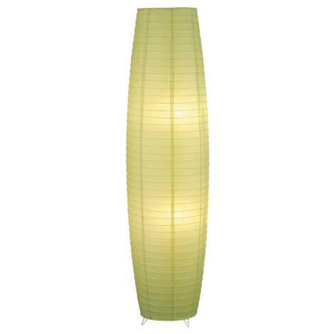 Rabalux 4721 - Stojaca lampa MYRA 2xE27/40W/230V