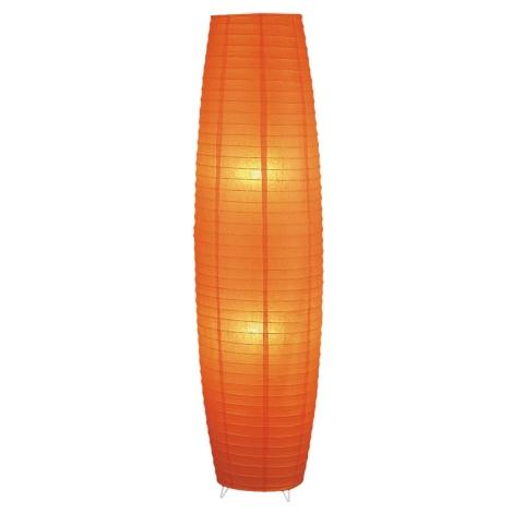 Rabalux 4722 - Stojaca lampa MYRA 2xE27/40W/230V