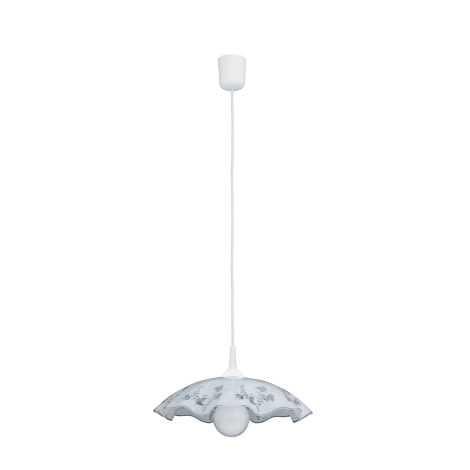 Rabalux 4795 - Luster VINO E27/60W/230V