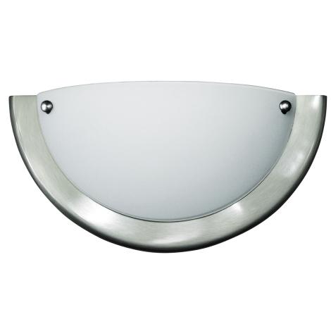 Rabalux 5181 - Nástenné svietidlo UFO E27/60W/230V