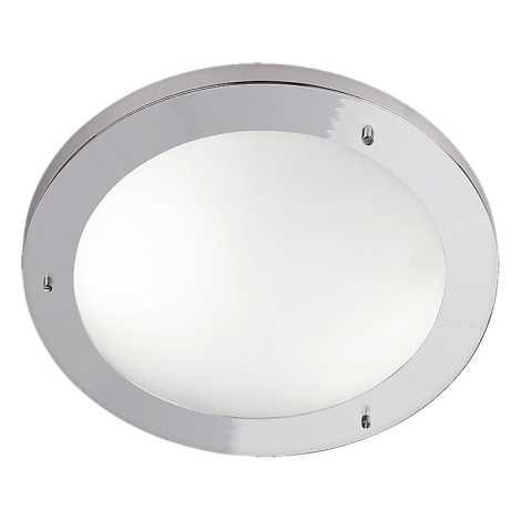 Rabalux 5195 - Kúpeľňové stropné svietidlo JUDY 3xE27/40W/230V
