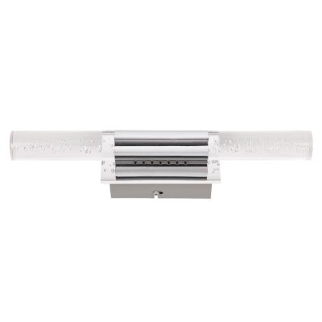Rabalux 5765 - LED Stropné svietidlo RHEIA 2xLED/5W/230V