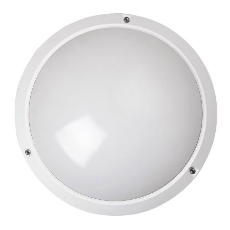 Rabalux 5810 - Stropné svietidlo LENTIL 1xE27/60W/230V