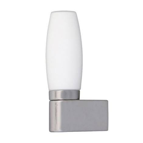 Rabalux 5821 - Kúpeľňové nástenné svietidlo FLUMEN BATH 1xE14/40W/230V