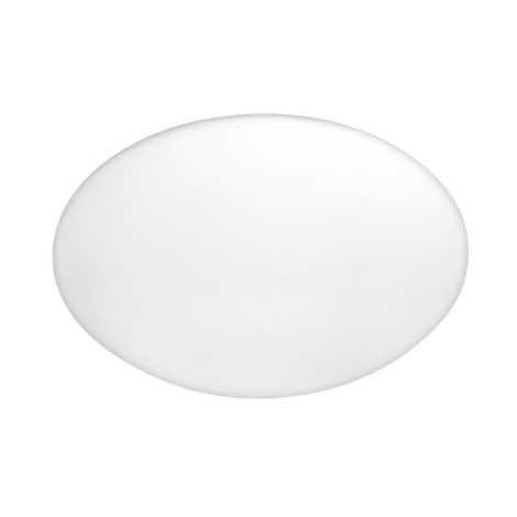 Rabalux 5832 - Kúpeľňové stropné svietidlo CIBYLL 1xE27/60W/230V