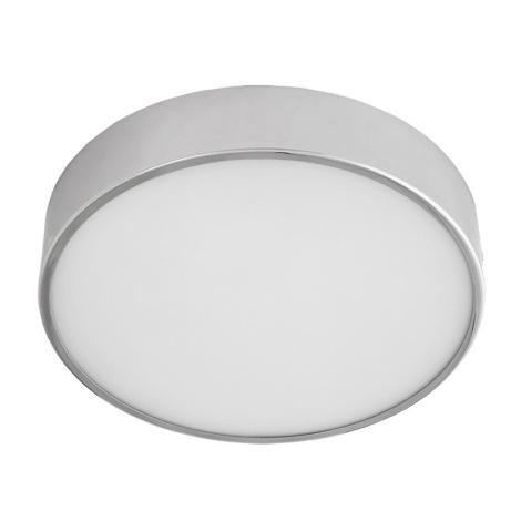 Rabalux 5846 - Kúpeľňové stropné svietidlo LEGADO 3xE27/40W/230V