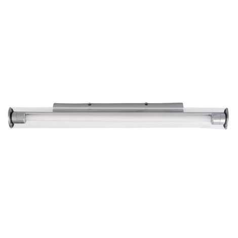 Rabalux 5849 - Kúpeľňové svietidlo PAULA 1xT5/14W