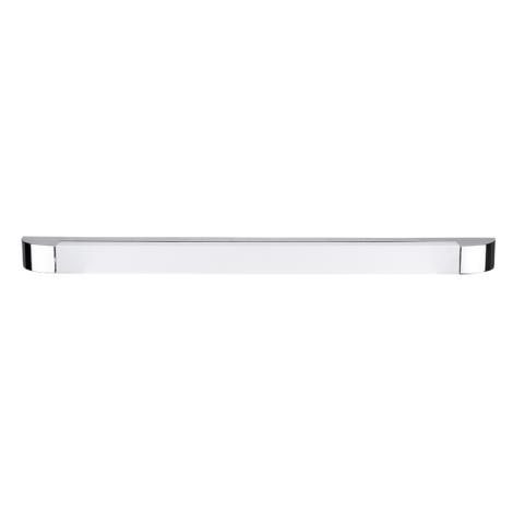 Rabalux 5857 - Žiarivkové svietidlo APOLLO 1xG5/14W/230V