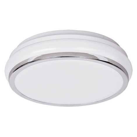 Rabalux 5886 - LED kúpeľňové svietidlo CHRISTEN LED/12W/230V