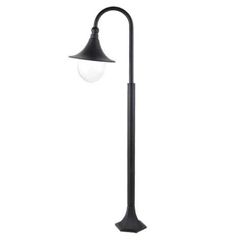Rabalux 8247 - Vonkajšia lampa KONSTANZ 1xE27/100W/230V