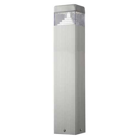 Rabalux 8250 - LED vonkajšie lampa GENF 1xLED/6,5 W/230V