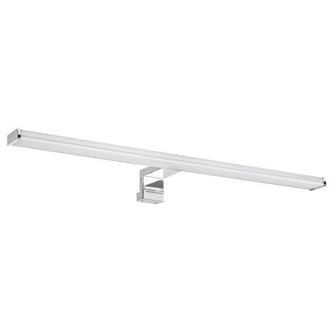 Rabalux - LED Kúpeľňové osvetlenie zrkadla LED/8W/230V IP44 40cm